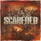 Scarfold - Unstoppable CD