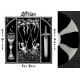 """Lion's Law - The pain, the blood and the sword LP 12"""""""