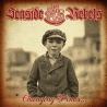 "Seaside Rebels - Changing Times EP 7"""