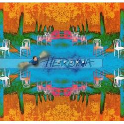 Heroina - Droga CD