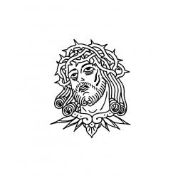 Wojtek - wzór Jezus