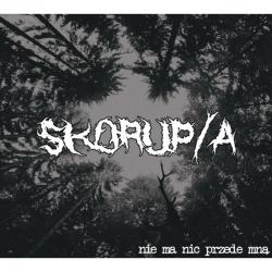 Skorup/a - Nie ma nic przede mną MC