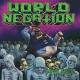 World Negation – Imbalance CD