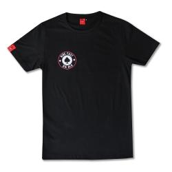 Koszulka Hot Ball Road Crew - męska