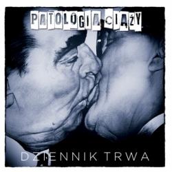 Patologia Ciąży - Dziennik trwa CD