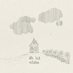 Die Last - Ostatni CD