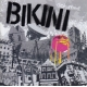 Bikini - Dokument CD