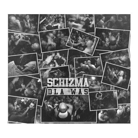 """Schizma - """"Dla Was"""""""