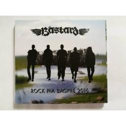 """The Bastard - """"Rock na Bagnie 2016"""""""