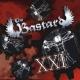 "The Bastard - ""XXI"""