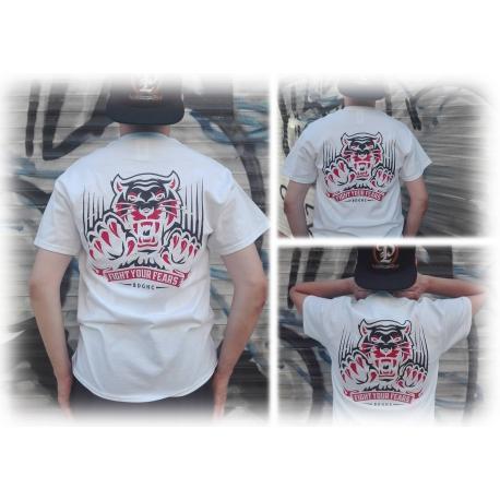 Koszulka Unbeaten