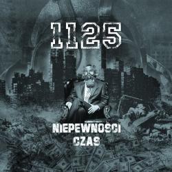 1125 - Niepewności czas