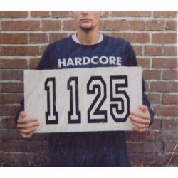 "1125 ""1125"""