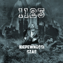 1125 - Niepewności czas LP