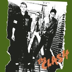 The Clash (UK Version)