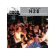 H2O - Live August 19, 2002 - The Bowery Collection