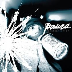 Paura – Reverse The Flow