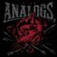 The Analogs – Wilk