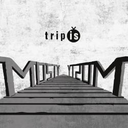 Tripis - Mosty