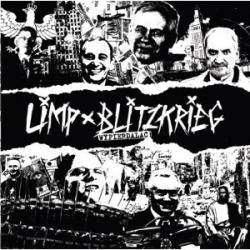 Limp Blitzkrieg – Wypierdalać!
