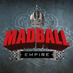 Madball – Empire