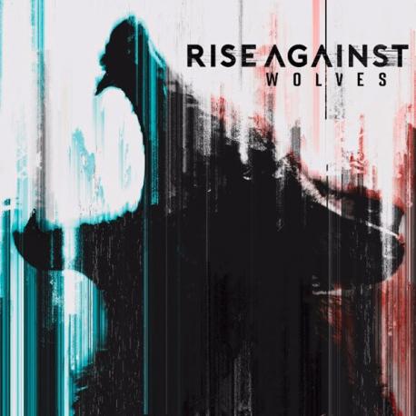 Rise Against – Wolves