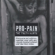 Pro-Pain – The Truth Hurts LP (Remastered)