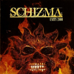 Schizma - Unity 2000