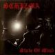 Schizma - State Of Mind