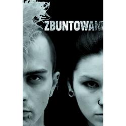 Zbuntowani - antologia
