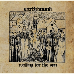 Earthbound - Waiting for the sun