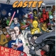Castet - Punk Side of The Moon CD