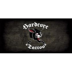 Bon podarunkowy na tatuaż