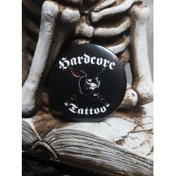 Magnes/otwieracz Hardcore Tattoo
