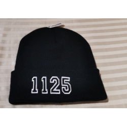 Czapka 1125 (wzór 1)